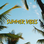 Summer Vibes by Various Artists