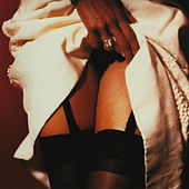 She Loves You de The Twilight Singers