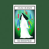 The Graveyard Of The Outcast Dead von Frank Turner
