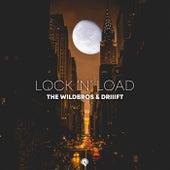 Lock 'N Load de The Wildbros