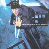 Auchtermatic von Billy Mackenzie