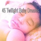 45 Twilight Baby Dreams de Sounds Of Nature