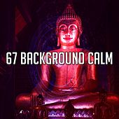 67 Background Calm by Yoga Tribe