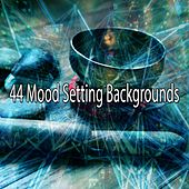 44 Mood Setting Backgrounds de Massage Tribe
