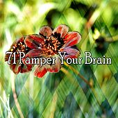 71 Pamper Your Brain de Spa Relaxation