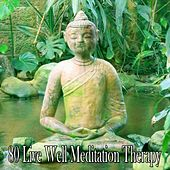 80 Live Well Meditation Therapy by Classical Study Music (1)