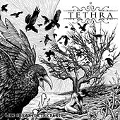 Like Crows for the Earth de Tethra