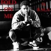 Fold On Me de cikMUSIC