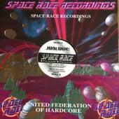 Fight The Funk by Jon Doe