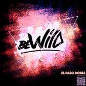 El Diablo by Paso Doble