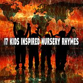 17 Kids Inspired Nursery Rhymes by Canciones Infantiles