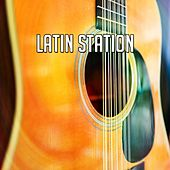 Latin Station by Instrumental