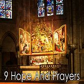 9 Hope and Prayers de Musica Cristiana