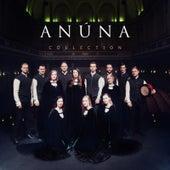 Collection de Anúna