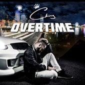 Overtime von C. King