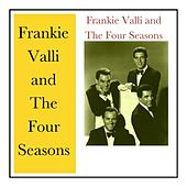 Frankie Valli and the Four Seasons de Various Artists