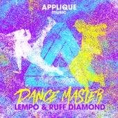 Dance Master (Original Mix) de Lempo