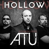 Hollow de All Together United
