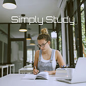 Simply Study by Various Artists