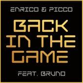 Back in the Game von Enrico