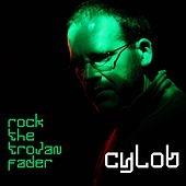 Rock the Trojan Fader by Cylob