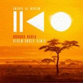 Dougou Badia (Kerem Onger Remix) van Amadou & Mariam