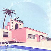 Motel Lazy by Ozoyo