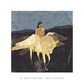 Iwd4u von El Perro Del Mar