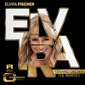 Cesareo Deejay The Remixes by Elvira Fischer