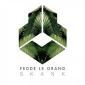 Skank von Fedde Le Grand
