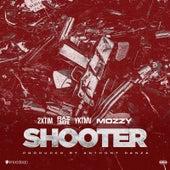 Shooter de 2xTim