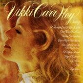 Hoy (Today) de Vikki Carr