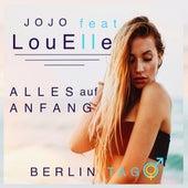 Alles auf Anfang (Berlin Tag) de Jojo