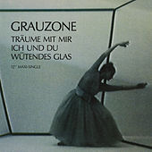 Träume Mit Mir di Grauzone