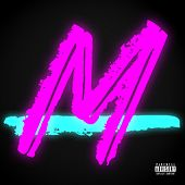 M by Mike Marshall
