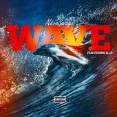 Wave by NevoSway