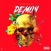 Demon by Produca P