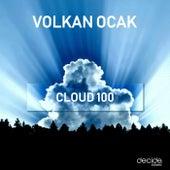 Cloud 100 von Volkan Ocak