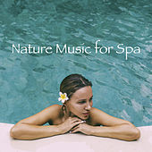 Nature Music for Spa by Various Artists