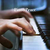 Piano Peace by Various Artists