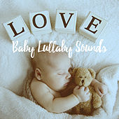 Baby Lullaby Sounds de Various Artists