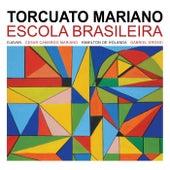 Escola Brasileira by Torcuato Mariano