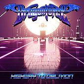 Highway to Oblivion by Dragonforce