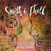 Hotel Walls von Smith