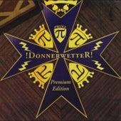 Donnerwetter! Premium by Prinz Pi