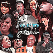 TeamBSRMusic The Compilation von Various