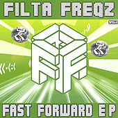Fast Forward de Various