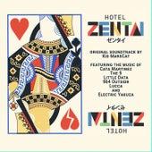 Hotel Zentai de Various