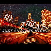 Just Another Night von Dj André