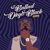 The Ballad of Diego Black de Rellsy
